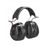 3M HRXS221A Peltor Worktunes Pro Am/Fm Radio Headset