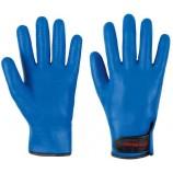 Honeywell Deep Blue Winter Glove Pair