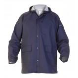 Hydrowear HYD015020 Selsey Hydrosoft Waterproof Jacket