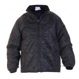 Hydrowear HYD040350 Weert Quilted Lining Black