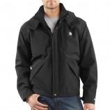 Carhartt J162 Shoreline Jacket
