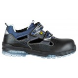 Cofra Jungle S1P ESD Safety Shoe