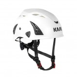 Kask KAAHE00005 Superplasma Pl Safety Helmet