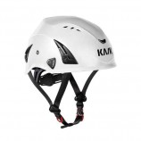 Kask KAWHE00007 Plasma Hp Safety Helmet