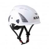 Kask KAWHE00008 Plasma Aq Safety Helmet