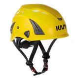 Kask KAWHE00008-202 Plasma Aq Safety Helmet