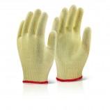 Click Kutstop KGLW Lightweight Kevlar Glove