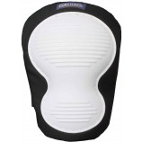 Portwest KP50 Non-Marking Knee Pad