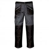 Portwest KS12 Chrome Trouser