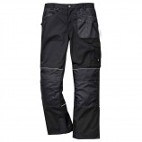 Portwest KS14 Tungsten Trouser
