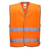 Portwest L474 Hi-Vis Versatile Vest