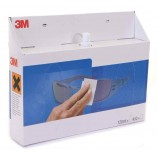 3M LCS Lens Clean Station 83735