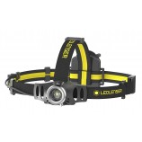 Ledlenser LED5610R Ledlenser Ih6R Rechargeable Head Lamp
