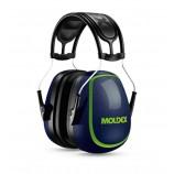 Moldex M6120 Moldex M5 Ear Muff