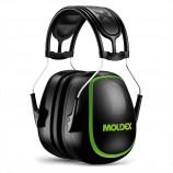 Moldex M6130 Moldex M6 Ear Muff