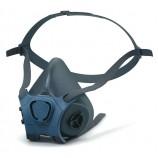 Moldex 7001 Mask Body