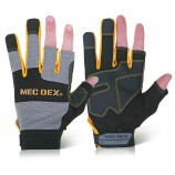 Mecdex MECDY-714 Work Passion Tool Mechanics Glove