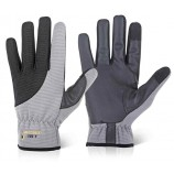Mecdex MECUT-612 Touch Utility Mechanics Glove