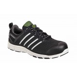Apache Motion S3 Waterproof Sports Trainer