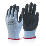 Click Multipurpose Grip Gloves