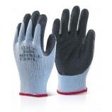 Click Multipurpose Grip Gloves