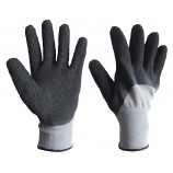 Click MP2 Multi Purpose Latex Grip Gloves