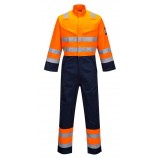Portwest MV29 Modaflame HVO Coverall