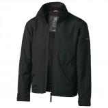 Nimbus NB02M Providence Jacket