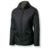 Nimbus NB33F Women's Leyland Reversible Jacket