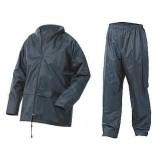 PVC / Nylon B-Dri Suit