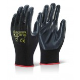 Nite Star Glove