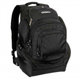 Ogio OG002 Mastermind Backpack