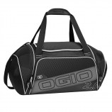Ogio OG022 Endurance 2.0