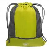 Ogio OG025 Endurance Pulse Pack