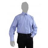 Click OXSLS Oxford Shirt Long Sleeve