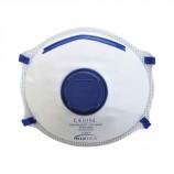 Portwest P203 FFP2 Valved Dolomite Respirator
