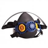 Portwest P430 Geneva Half Mask
