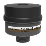 Portwest P956 A2P3 Filter Uni Tread  (Pk4)