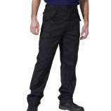 Click Poly/Cotton Combat Trousers
