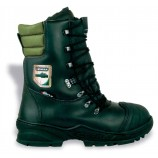 Cofra ''Power'' Chainsaw Boot