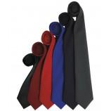 Premier PR700 Tie