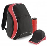 Bagbase BG571 Teamwear Back Pack