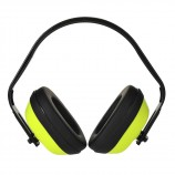 Portwest PS40 Classic HV Ear Protector