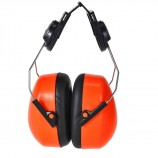 Portwest PS47 Endurance HV Ear Protector