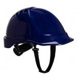 Portwest PS54 Endurance Plus Helmet