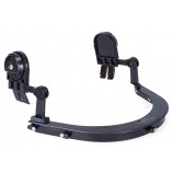 Portwest PS58 Helmet Visor Holder