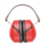 Portwest PW41 Super Ear Protection