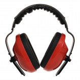 Portwest PW48 PW Classic Plus Ear Muff