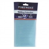 Portwest PW66 BizWeld Plus Replacement Lens