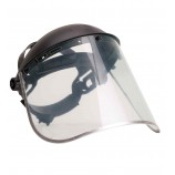 Portwest PW96 Face Shield Plus